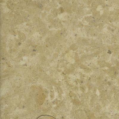 Lanvignes French limestone