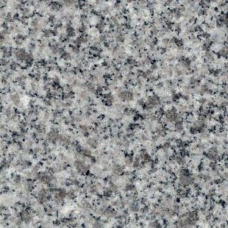 Sardo Fleck Granite Flooring