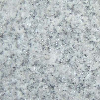 Sardo Fleck Flamed Satino Granite Flooring