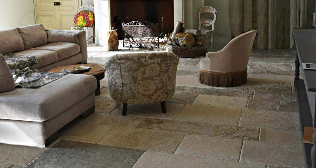 stone-flooring Floortique