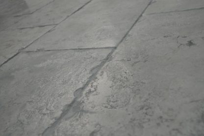 Antique Stone Floor