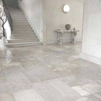 Romano Antico Stone Floor