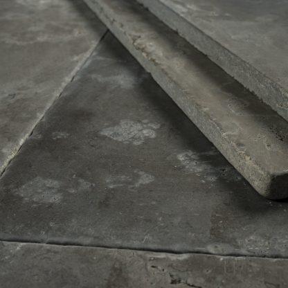 Solent Grey Limestone