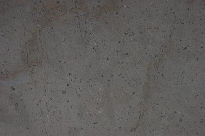 Solent Grey Tumbled