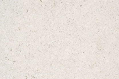 Kamen Limestone
