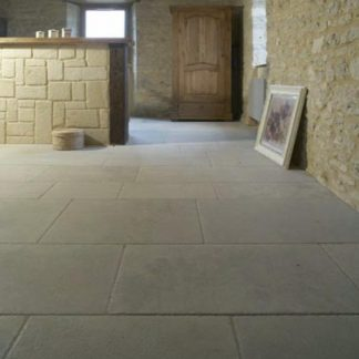 emile-gris limestone